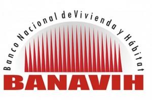 BANAVIH - Requisitos para solicitar créditos relacionados con viviendas