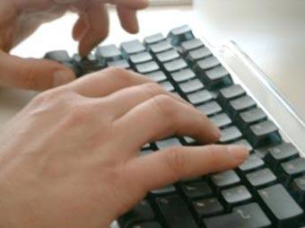 Tips para escribir un buen blog