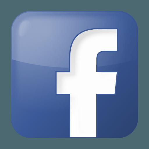 Cómo hacer Página en Facebook para tu negocio