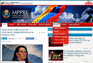 Ministerio-de-Relaciones-Exteriores-1-Página-caida