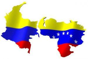 Como emigrar a Colombia - Buscar trabajo y arriendo