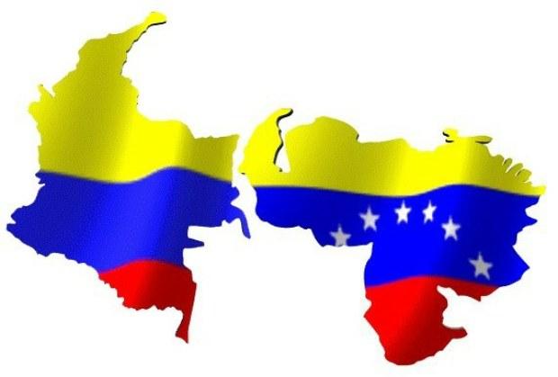 Como emigrar a Colombia – Buscar trabajo y arriendo