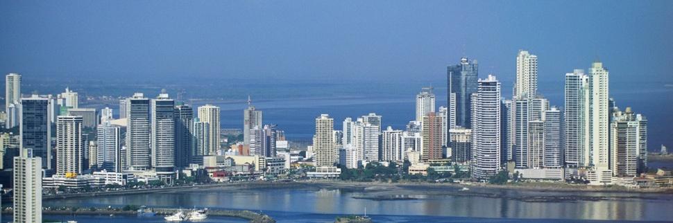 Emigrar a Panamá desde Venezuela