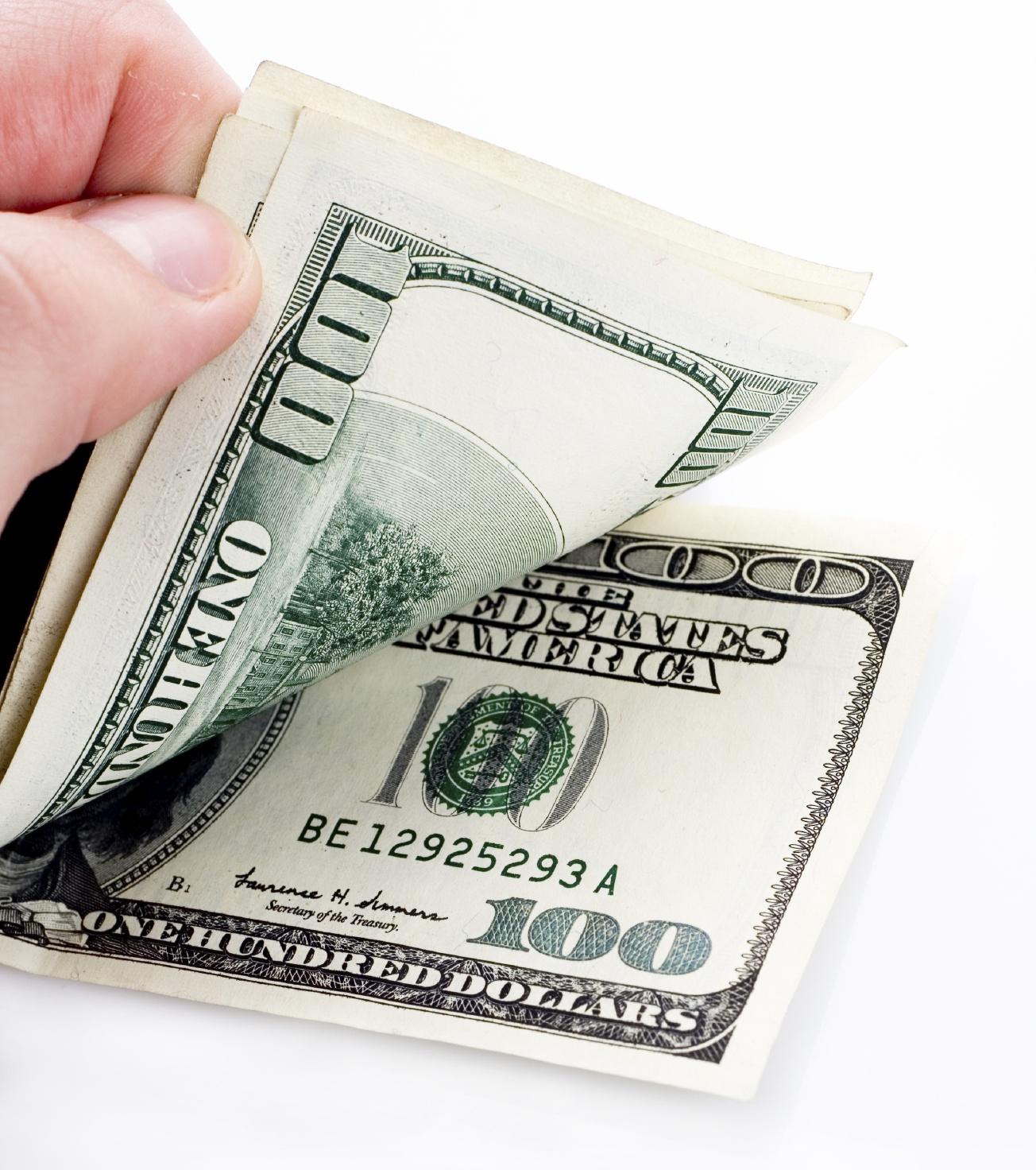 Ganar dinero por internet creando tu propio blog