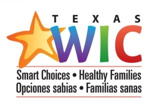 wic texas classes online