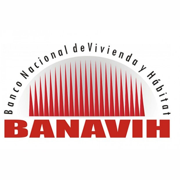 BANAVIH – Inscripción en FAOV en línea