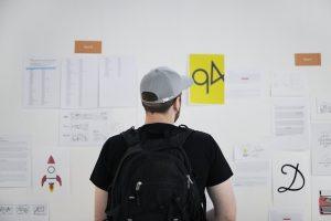 ¿Por que estudiar administración de empresas