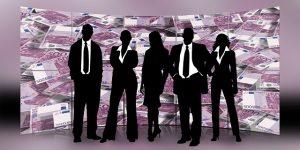 Que es Administración de empresas