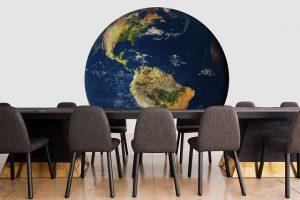Administración de empresas y negocios internacionales