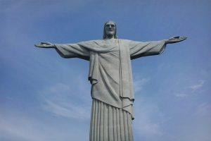 Emigrar a Brasil desde Venezuela