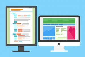 Citar página web con el sistema MLA