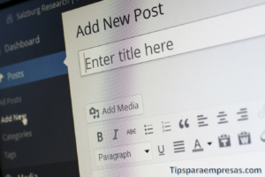 12 Simple Points to Review Before Publishing an Article