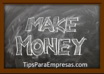 3 Formas de Ganar Dinero por Internet con tu Blog