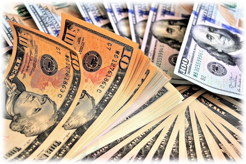 Préstamos para Pequeñas Empresas y Self Employed en USA